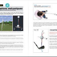 Extrait du chapitre 2 - le slice explications mécaniques