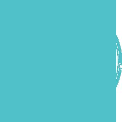 Vidéos bonus Jean Van de Velde